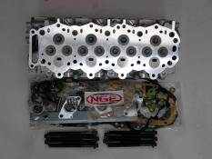 Ford Mazda WL-T Complete Head Kit
